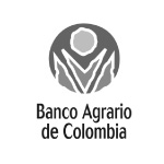 Banco-Agrario-Logo1